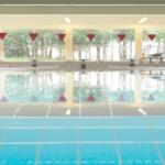 zwembad zottegem